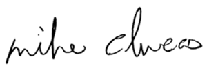 mike-clucas-signature.png